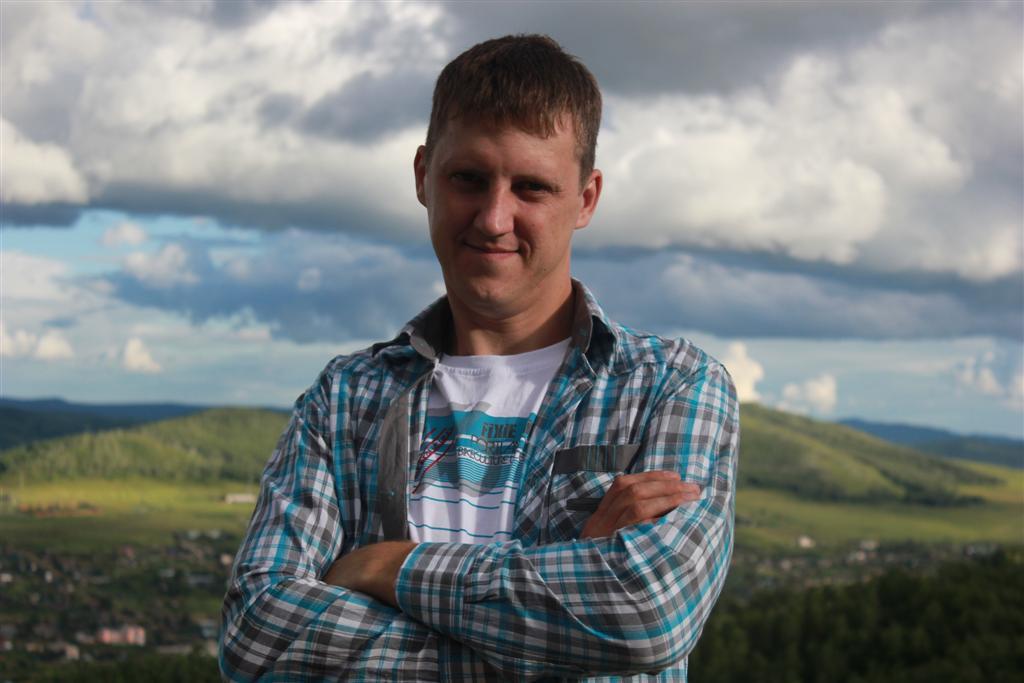 BT001: Как записать свое первое интервью с Александром Балыковым