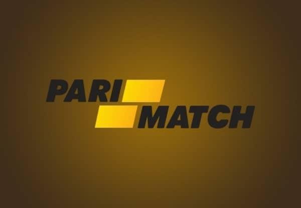 PariMatch моби