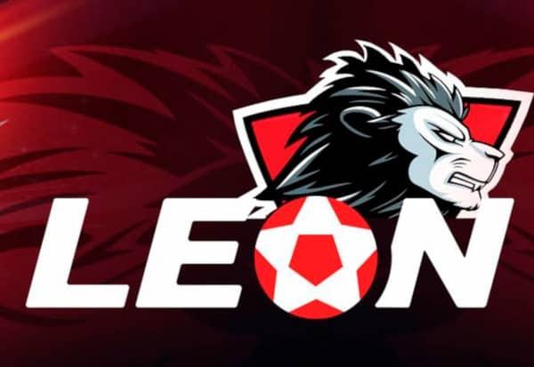 Leon моби