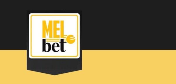 MelBet скачать для андроид