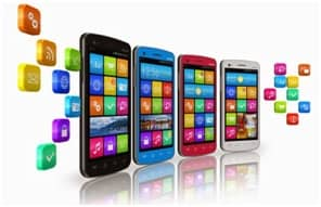 Заработок на мобильных приложениях Android и IOS