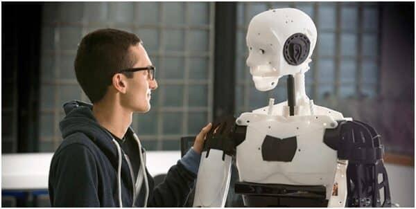 Какие профессии будущего станут новыми и перспективными