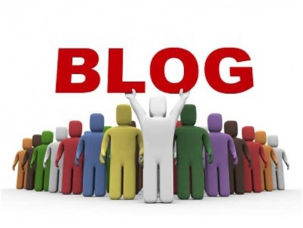 Монетизация или как зарабатывать на ведении блога