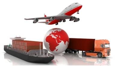 Что и как можно заработать на продаже товаров из Китая