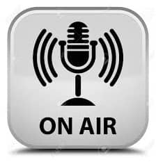 Автоматическая расшифровка аудио в текст онлайн