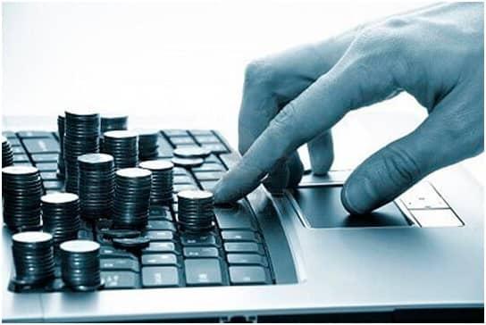 Каков объем заработок на создании сайтов на заказ?