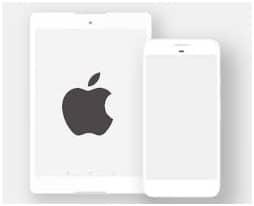 Разработка мобильного приложения под IOS