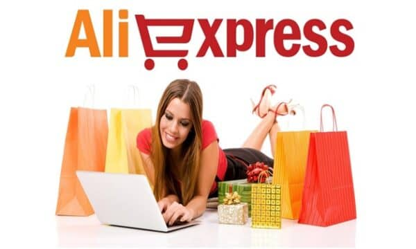 Как создать собственный интернет-магазин с ePN партнерской программой Aliexpress?