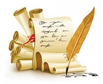 Преимущества заработка на написании отзывов и комментариев