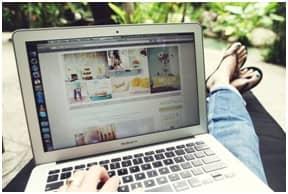 Какие знания помогут создать свой блог в интернете бесплатно