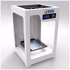 В чем преимущества и недостатки  3Д принтеров для малого бизнеса?