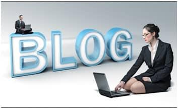 Что нужно для создания личного блога в интернете