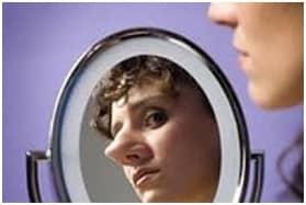 Как повысить самооценку и уверенность в себе самостоятельно