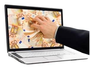 Бизнес-идеи для пассивного дохода в интернете