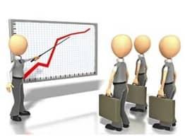 Основные стратегии игры на бирже онлайн