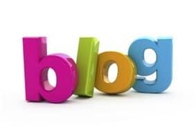 Зачем и как можно открыть блог в интернете, если это бесплатно