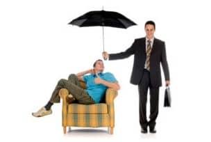 Что такое гражданское страхование квартиры?