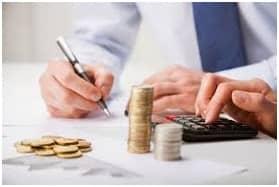 Как быстро накопить деньги? Разумная экономия без фанатизма