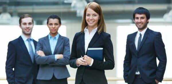 Вопросы на собеседовании, которые задают рекрутеры при приеме на работу