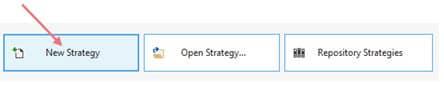 Подробная инструкция по работе с Forex Strategy Builder