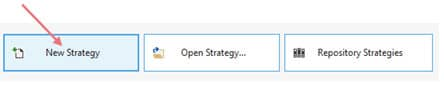 Forex Strategy Builder 7